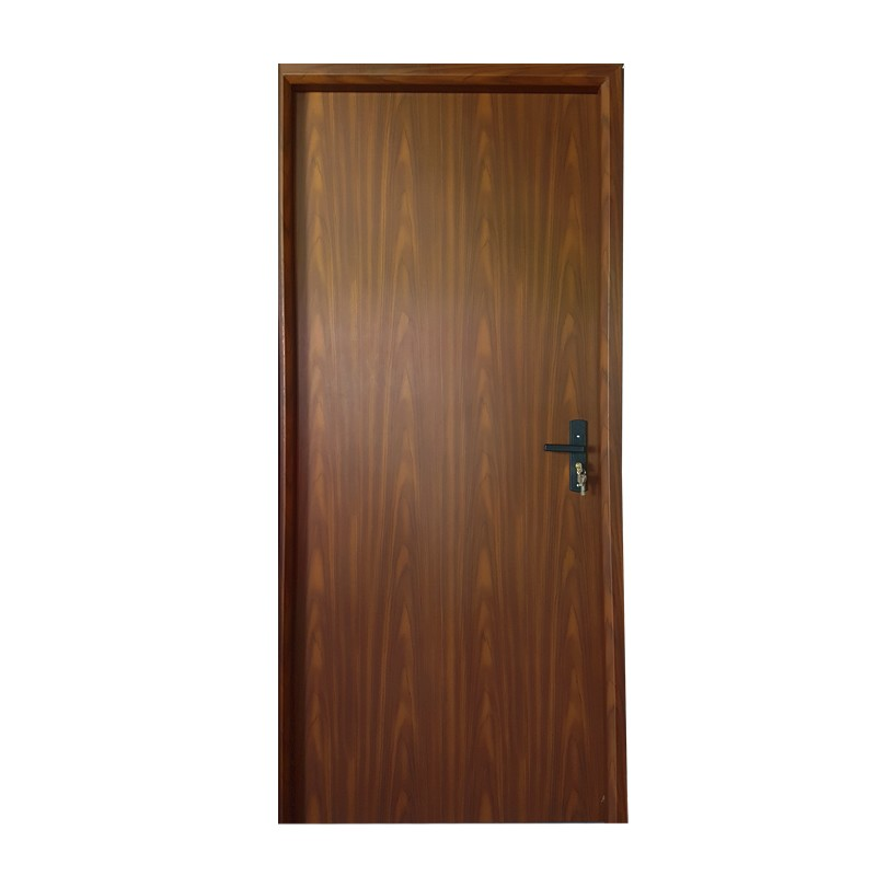 Puertas de chapa galvanizada para trasteros great tres - Puerta chapa galvanizada ...